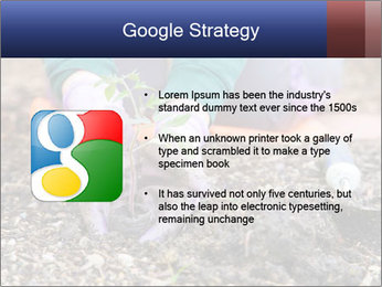 0000085501 PowerPoint Templates - Slide 10