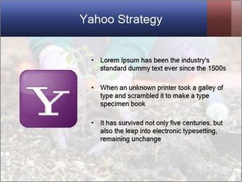0000085501 PowerPoint Templates - Slide 11