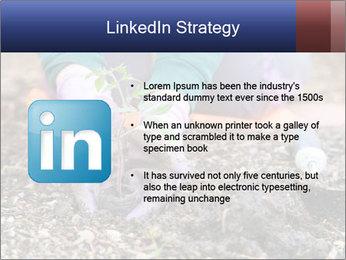 0000085501 PowerPoint Templates - Slide 12