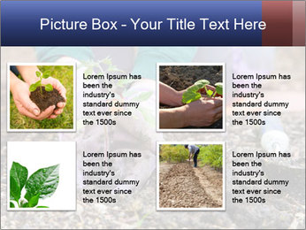 0000085501 PowerPoint Template - Slide 14