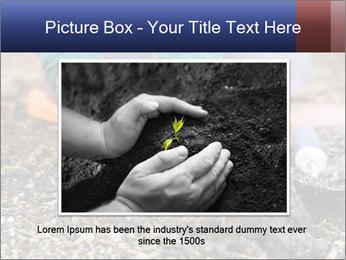 0000085501 PowerPoint Templates - Slide 15