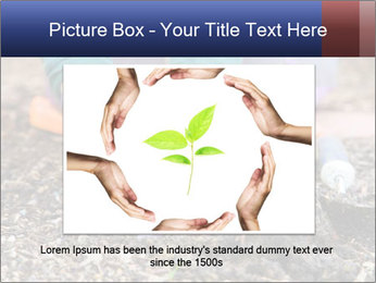 0000085501 PowerPoint Templates - Slide 16