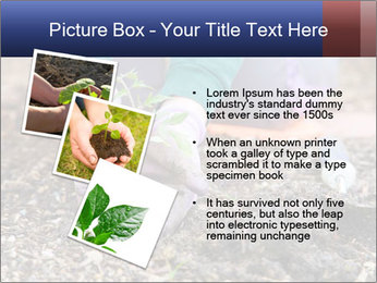0000085501 PowerPoint Templates - Slide 17