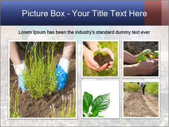 0000085501 PowerPoint Template - Slide 19