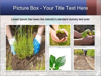0000085501 PowerPoint Templates - Slide 19