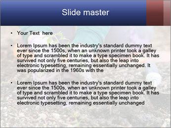 0000085501 PowerPoint Templates - Slide 2