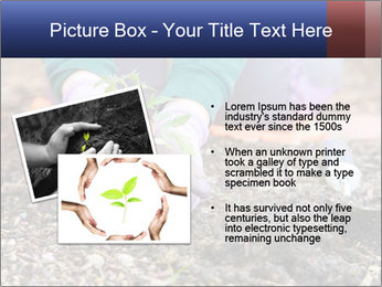 0000085501 PowerPoint Template - Slide 20