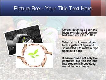 0000085501 PowerPoint Templates - Slide 20