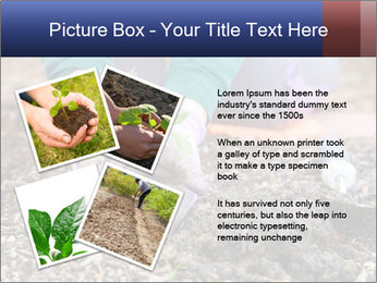 0000085501 PowerPoint Template - Slide 23