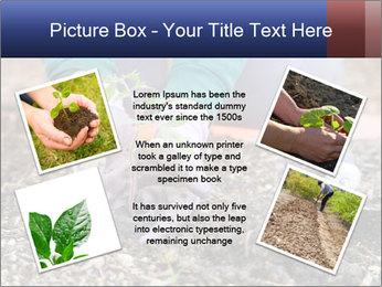 0000085501 PowerPoint Templates - Slide 24