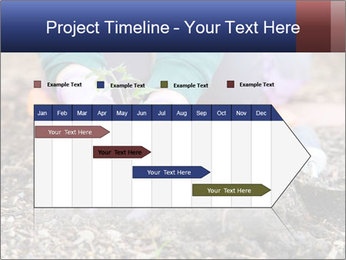 0000085501 PowerPoint Template - Slide 25