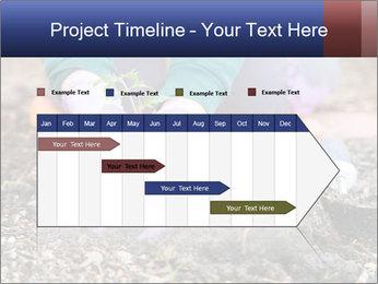 0000085501 PowerPoint Templates - Slide 25