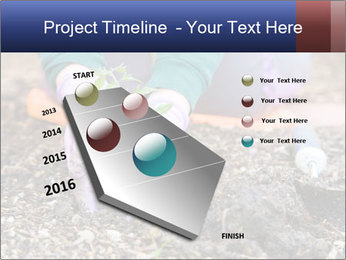 0000085501 PowerPoint Template - Slide 26