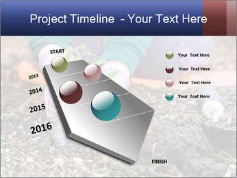 0000085501 PowerPoint Templates - Slide 26