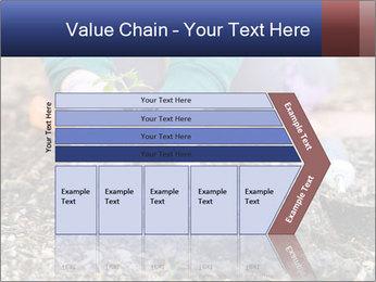 0000085501 PowerPoint Templates - Slide 27