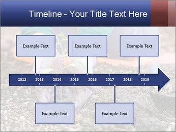 0000085501 PowerPoint Templates - Slide 28