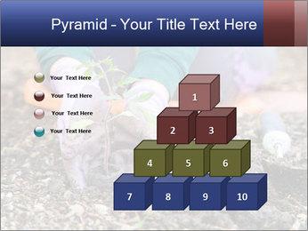 0000085501 PowerPoint Templates - Slide 31