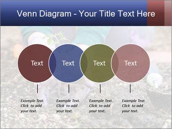 0000085501 PowerPoint Templates - Slide 32