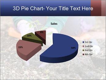 0000085501 PowerPoint Templates - Slide 35