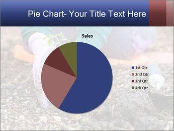 0000085501 PowerPoint Templates - Slide 36