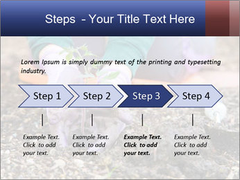 0000085501 PowerPoint Template - Slide 4