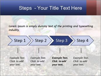 0000085501 PowerPoint Templates - Slide 4