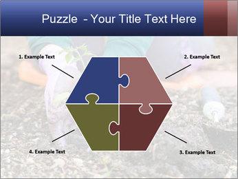 0000085501 PowerPoint Templates - Slide 40
