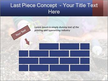 0000085501 PowerPoint Templates - Slide 46