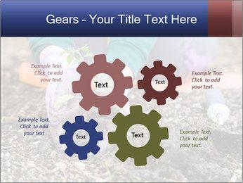 0000085501 PowerPoint Templates - Slide 47