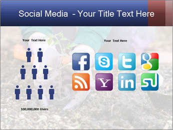 0000085501 PowerPoint Templates - Slide 5