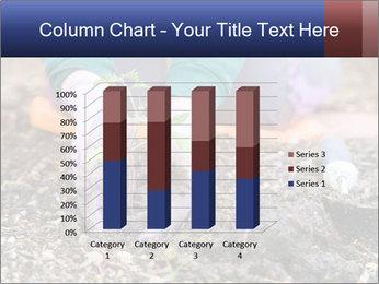 0000085501 PowerPoint Templates - Slide 50