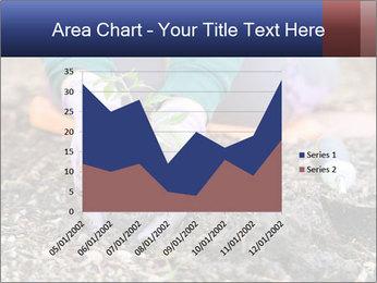 0000085501 PowerPoint Templates - Slide 53