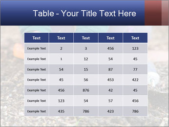 0000085501 PowerPoint Templates - Slide 55