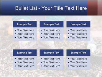 0000085501 PowerPoint Templates - Slide 56