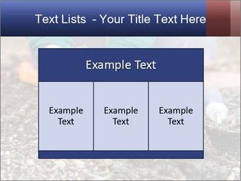 0000085501 PowerPoint Templates - Slide 59