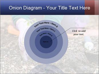0000085501 PowerPoint Templates - Slide 61