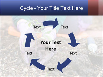 0000085501 PowerPoint Templates - Slide 62