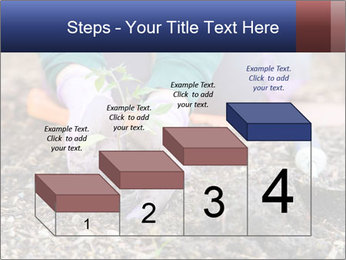 0000085501 PowerPoint Templates - Slide 64