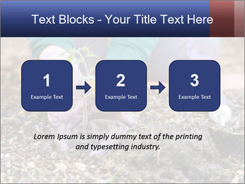 0000085501 PowerPoint Template - Slide 71