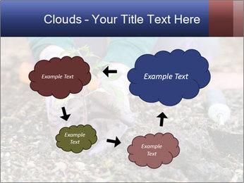 0000085501 PowerPoint Templates - Slide 72