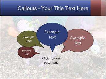 0000085501 PowerPoint Templates - Slide 73