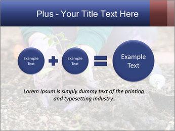 0000085501 PowerPoint Templates - Slide 75
