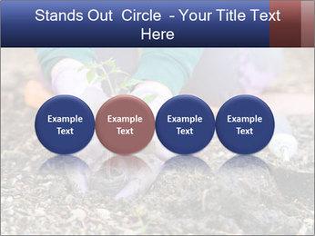 0000085501 PowerPoint Templates - Slide 76
