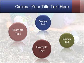 0000085501 PowerPoint Templates - Slide 77