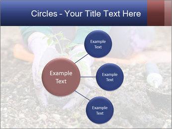 0000085501 PowerPoint Templates - Slide 79
