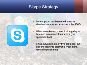 0000085501 PowerPoint Template - Slide 8