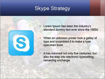 0000085501 PowerPoint Templates - Slide 8