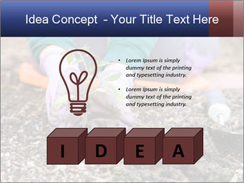 0000085501 PowerPoint Template - Slide 80