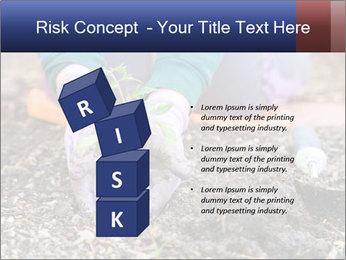 0000085501 PowerPoint Templates - Slide 81