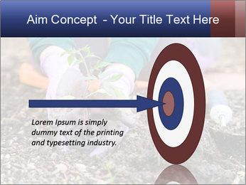 0000085501 PowerPoint Templates - Slide 83